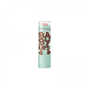 MAYBELLINE Baby Lips Winter...