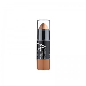 MAYBELLINE Master Contour &...
