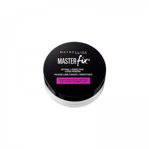 MAYBELLINE Master Fixer...