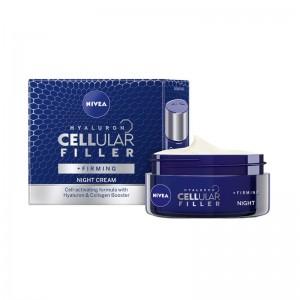 NIVEA  Cellular Filler...