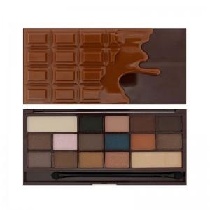 REVOLUTION Chocolate...