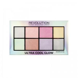 REVOLUTION Ultra Cool Glow...