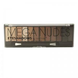 TECHNIC Mega Nudes...