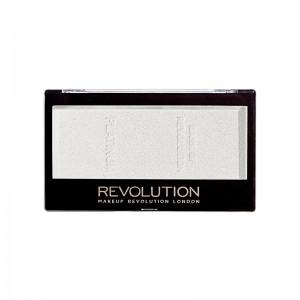 REVOLUTION Makeup Ingot...