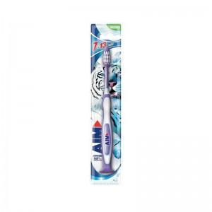 AIM Οδοντόβουρτσα 7-13 ετών