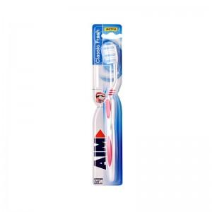 AIM Οδοντόβουρτσα Classic...