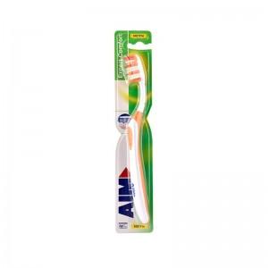 AIM Οδοντόβουρτσα Expert...