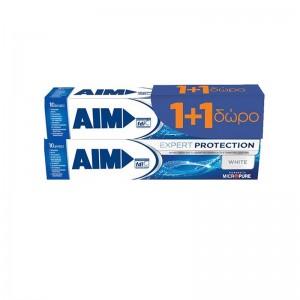 AIM Οδοντόκρεμα Expert...