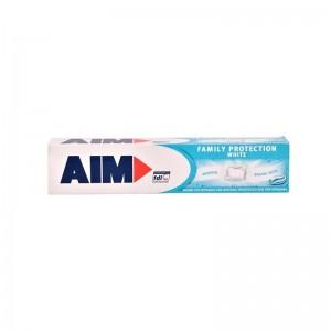 AIM Οδοντόκρεμα Family...
