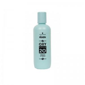 RILKEN Oxydose Cream 6% 20...