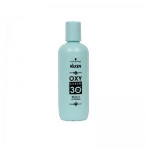 RILKEN Oxydose Cream 9% 30...