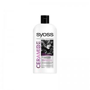 SYOSS Conditioner Ceramide...