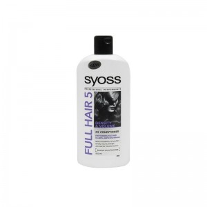 SYOSS Conditioner Full Hair...
