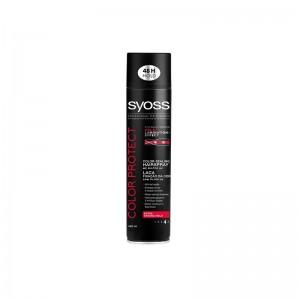 SYOSS Hairspray Color...
