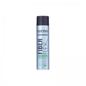 SYOSS Hairspray Fiber Flex...