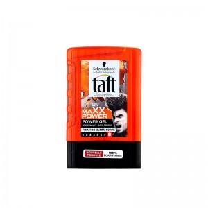 TAFT Gel Max Touch 300ml