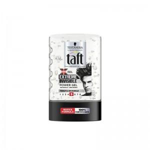 TAFT Gel Extreme Power 5 300ml