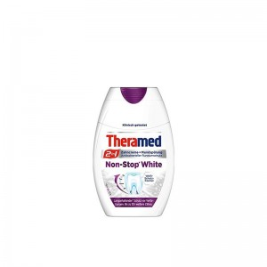 THERAMED 2in1 Non-Stop...
