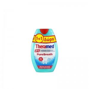 THERAMED 2in1 Pure Breath...