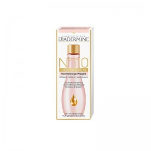DIADERMINE N°110 Body Oil...