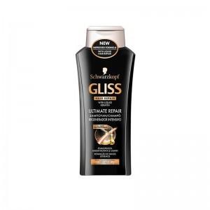 GLISS Σαμπουάν Ultimate...