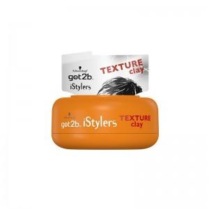 GOT2B Clay Istylers 75ml