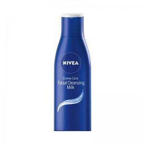 NIVEA Γαλάκτωμα Καθαρισμού...