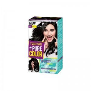PURE COLOR Βαφή Μαλλιών 60ml