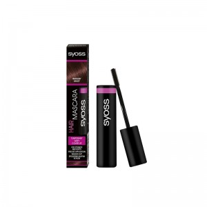 SYOSS Hair Mascara