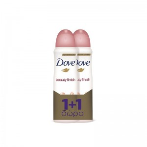 DOVE Deo Spray Beauty...
