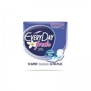 EVERYDAY Σερβιέτες Fresh...