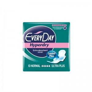EVERYDAY Σερβιέτες Hyperdry...