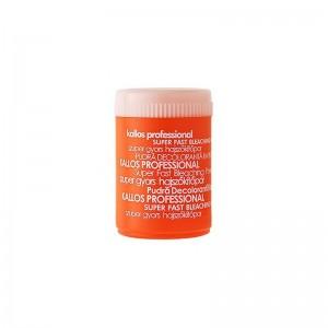 KALLOS Bleahing Powder 500gr