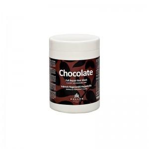 KALLOS Chocolate Full...