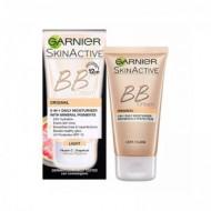 GARNIER BB Face Cream Natural Light 50ml