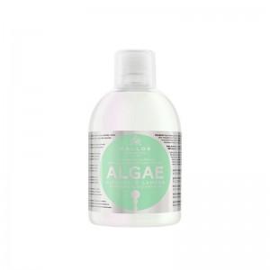 KALLOS Algae Shampoo...