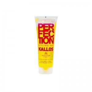 KALLOS Perfection Extra...