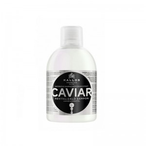 KALLOS Caviar Restorative...