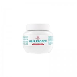 KALLOS Hair Pro-Tox Hair...