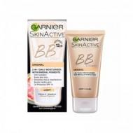 GARNIER Miracle Skin Perfector BB Face Cream Light 50ml