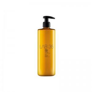 KALLOS Lab Shampoo for...