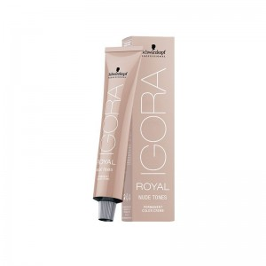 IGORA Royal Nude Tones 60ml