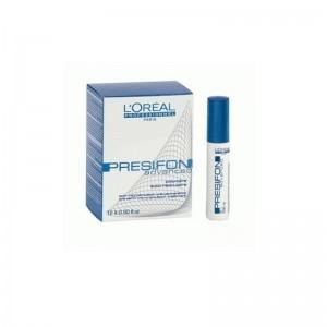 LOREAL Presifon Pre-Perm...