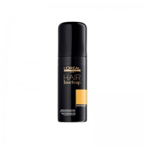 LOREAL Hair Touch Up 75ml