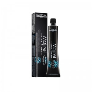 LOREAL Majirel Cool-Cover 50ml