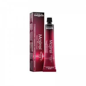 LOREAL Majirel 50ml