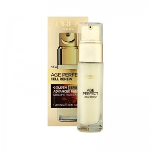 L'OREAL Age Perfect Serum...