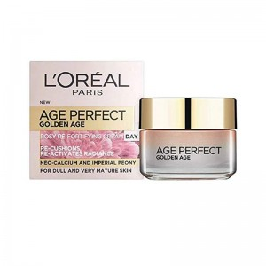LOREAL Age Perfect Golden...