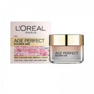 L'OREAL Age Perfect Golden Age Day 50ml
