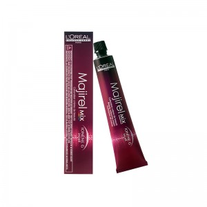LOREAL Majirel Mix 50ml...